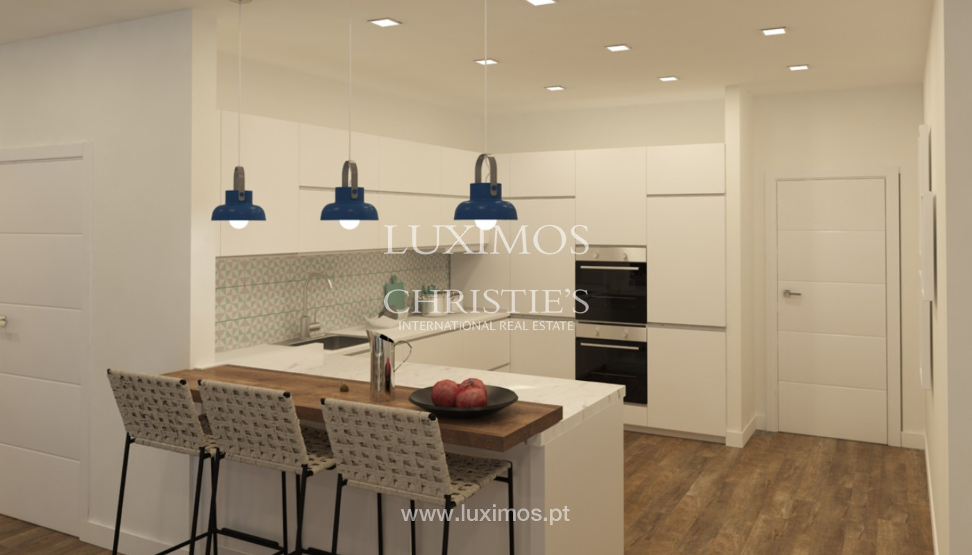 Nuevo apartamento, con balcón, Tavira, Algarve_147226