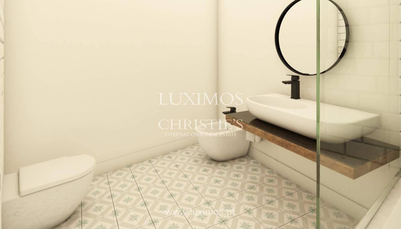 Neue Wohnung, geschlossene Eigentumswohnung, mit Terrasse und Jacuzi, Tavira, Algarve_147243