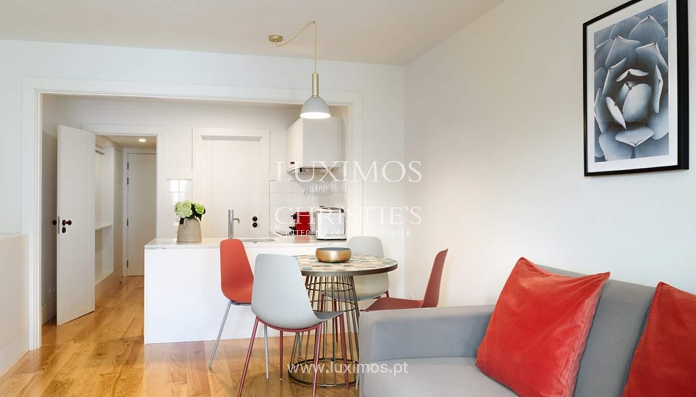 Venda de penthouse duplex nova, no Centro do Porto_147445