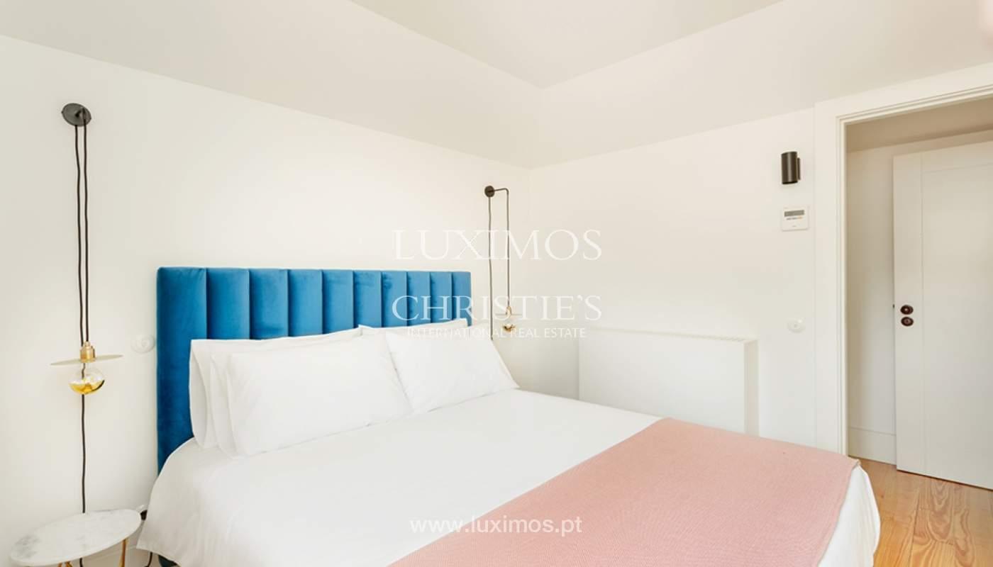 Venda de penthouse duplex nova, no Centro do Porto_147449
