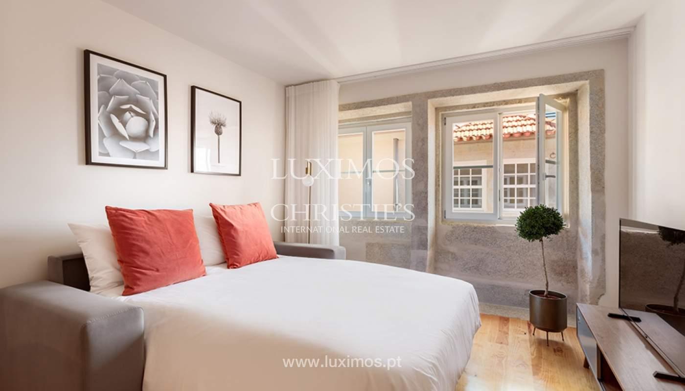 Venda de penthouse duplex nova, no Centro do Porto_147451