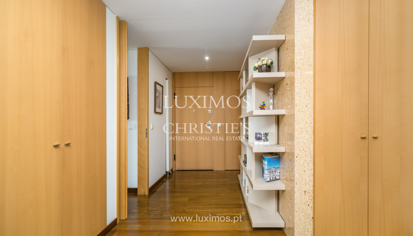 Wohnung mit Balkon, zu verkaufen, Campanhã, Porto, Portugal_147593