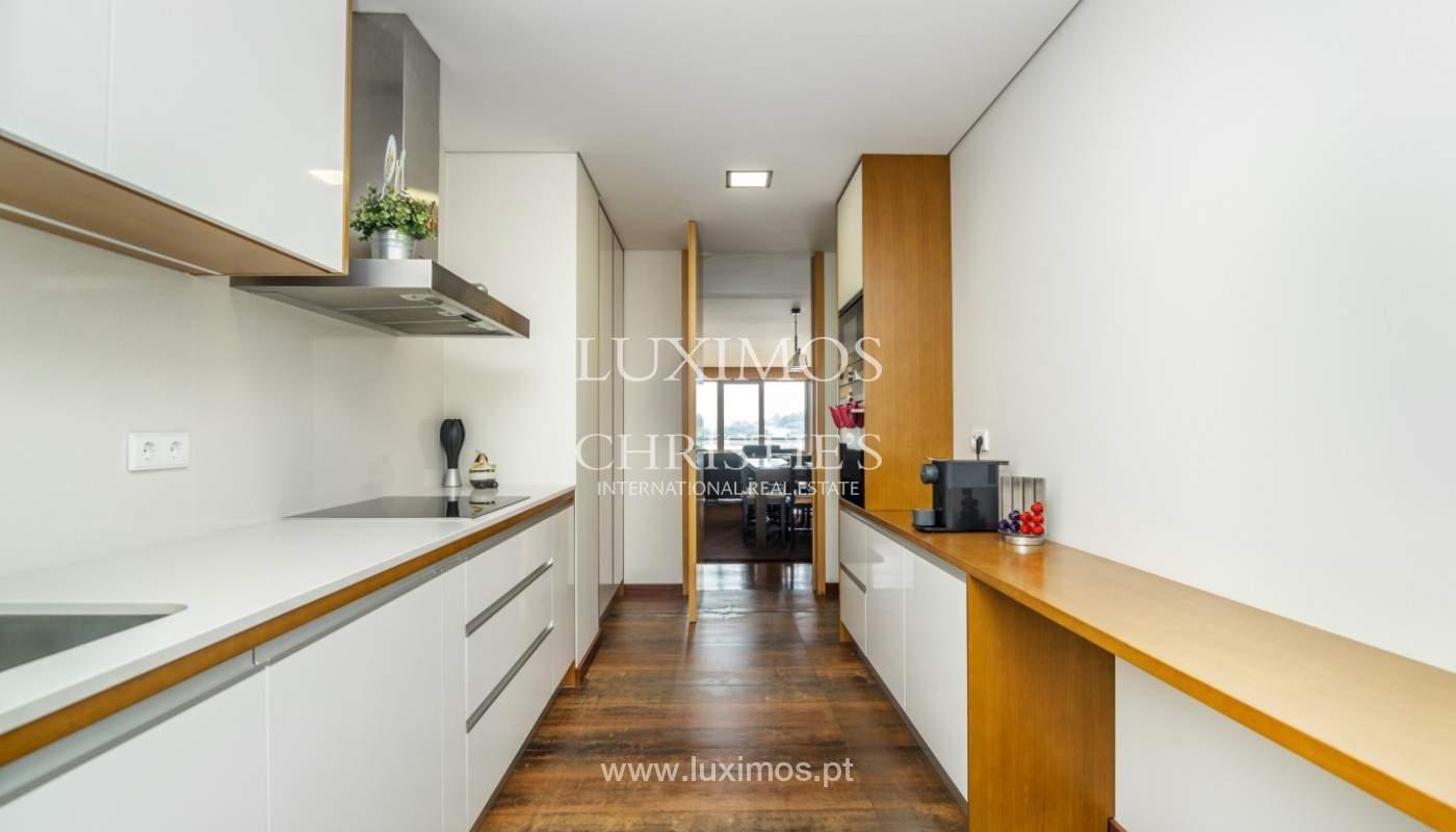 Wohnung mit Balkon, zu verkaufen, Campanhã, Porto, Portugal_147598