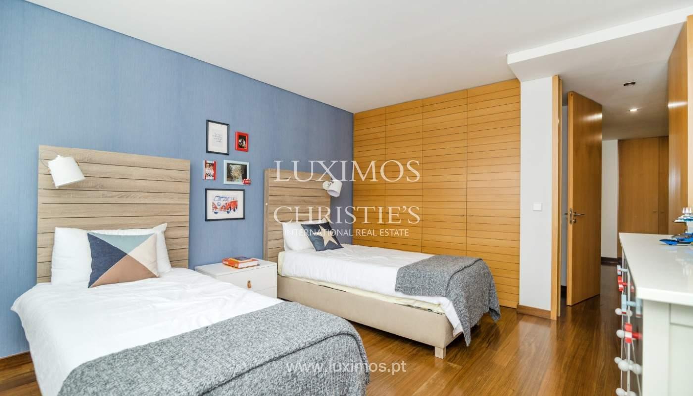 Wohnung mit Balkon, zu verkaufen, Campanhã, Porto, Portugal_147602
