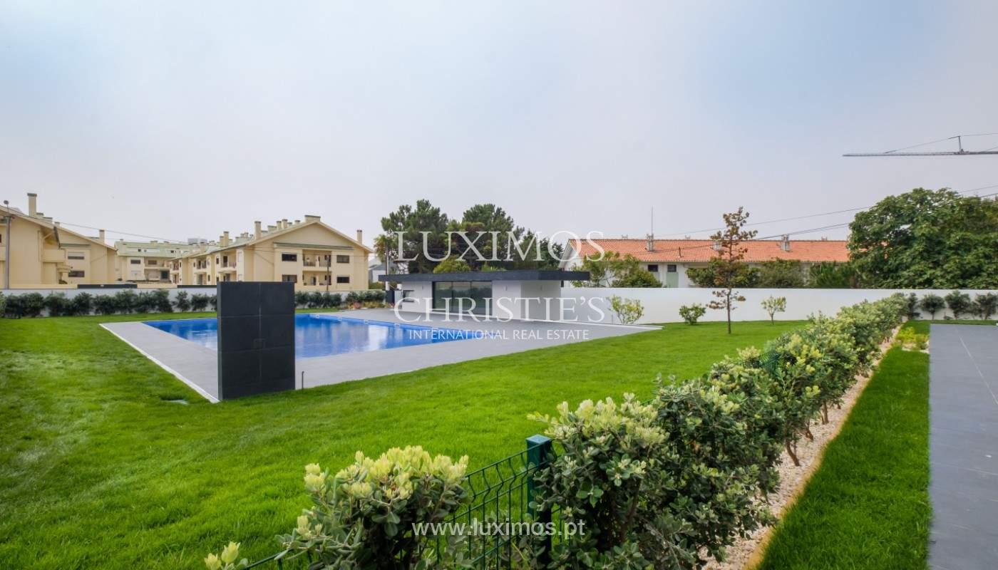 Villa de lujo en venta con terraza, en Vila Nova de Gaia, Portugal_148149