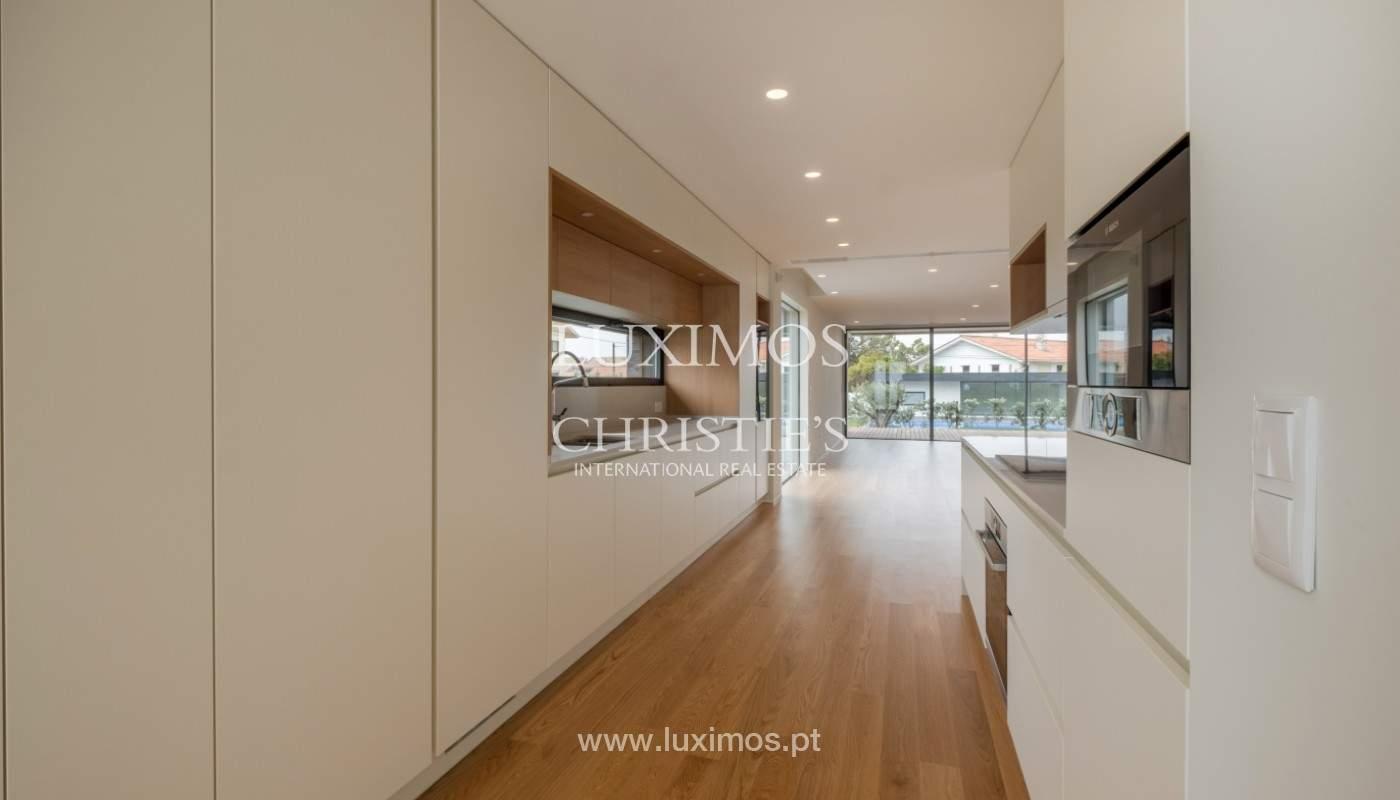 Sale of luxury villa with terrace, in Vila Nova de Gaia, Portugal_148281