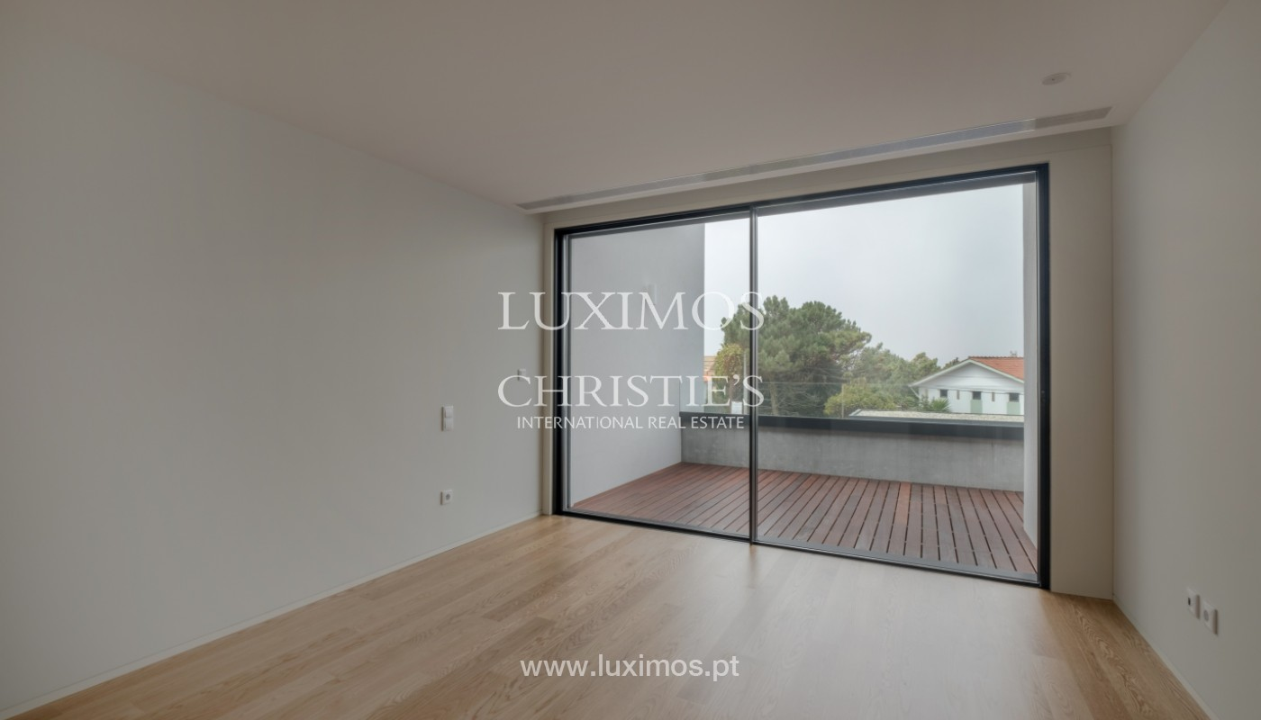 Sale of luxury villa with terrace, in Vila Nova de Gaia, Portugal_148299
