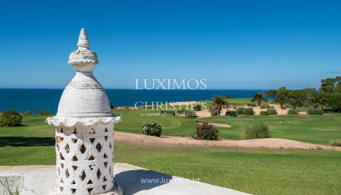 Luxuosa moradia V3, com piscina, para venda, Vale do Lobo, Algarve_148690