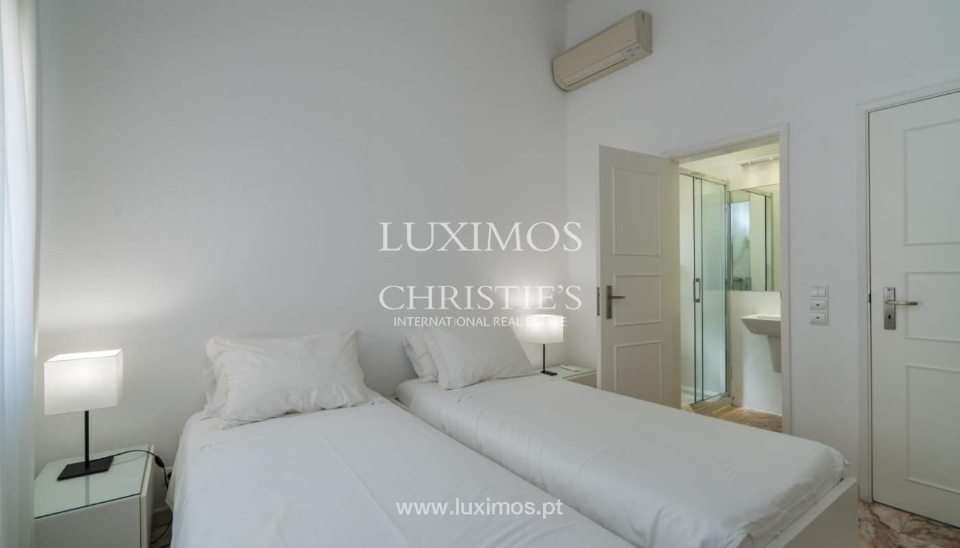 Luxury 3 bedroom villa, with swimming pool, for sale, Vale do Lobo, Algarve_148704