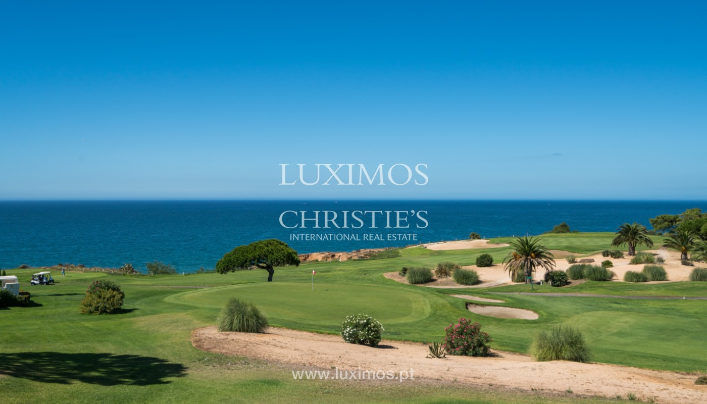 Luxury 3 bedroom villa, with swimming pool, for sale, Vale do Lobo, Algarve_148717