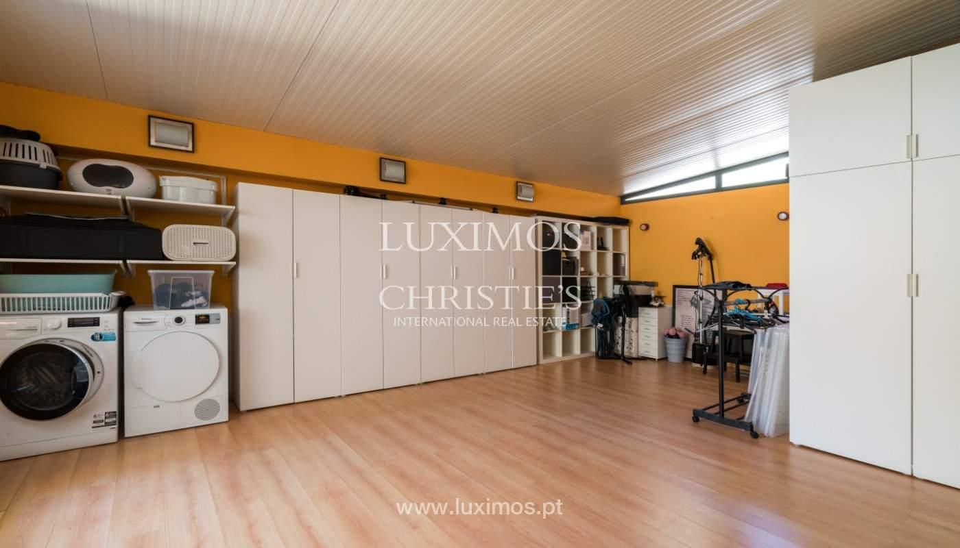 Apartamento de 3 habitaciones, con gran terraza, Faro, Algarve_148762