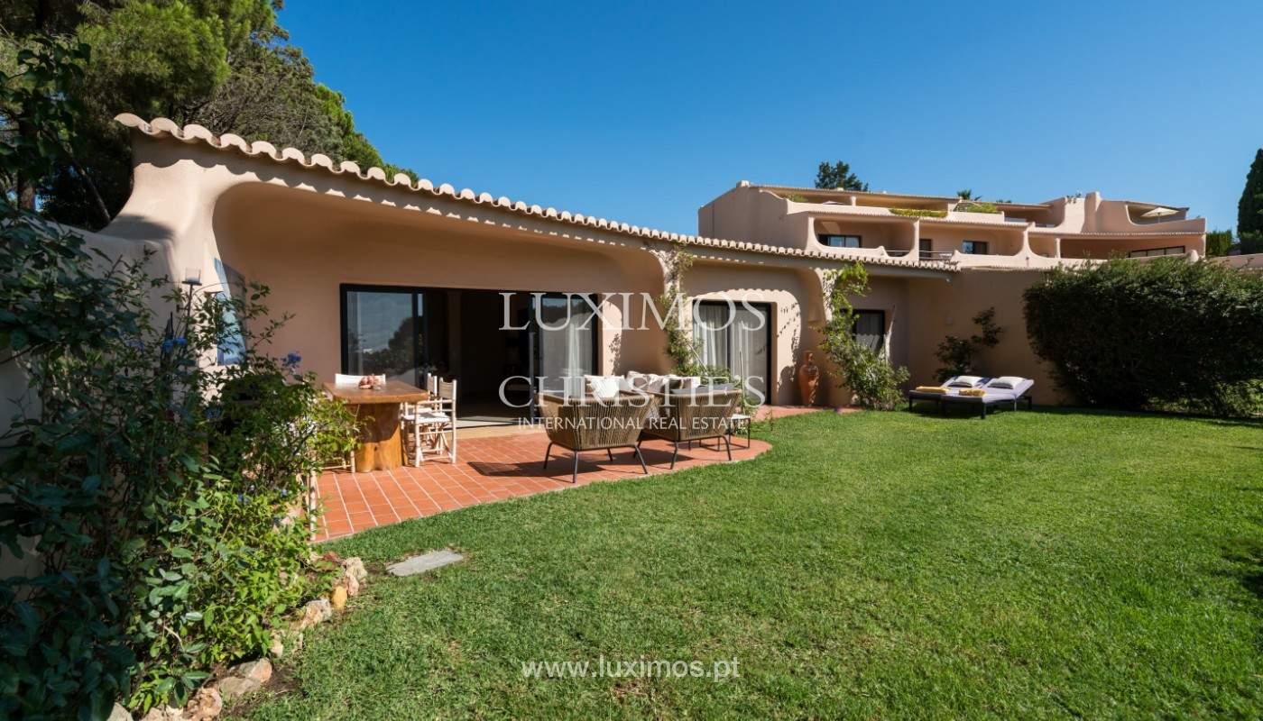 Sale of luxury villa in Porches, Lagoa, Algarve, Portugal_148884
