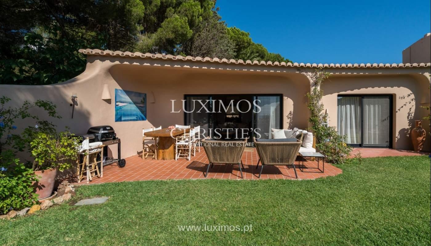 Sale of luxury villa in Porches, Lagoa, Algarve, Portugal_148885