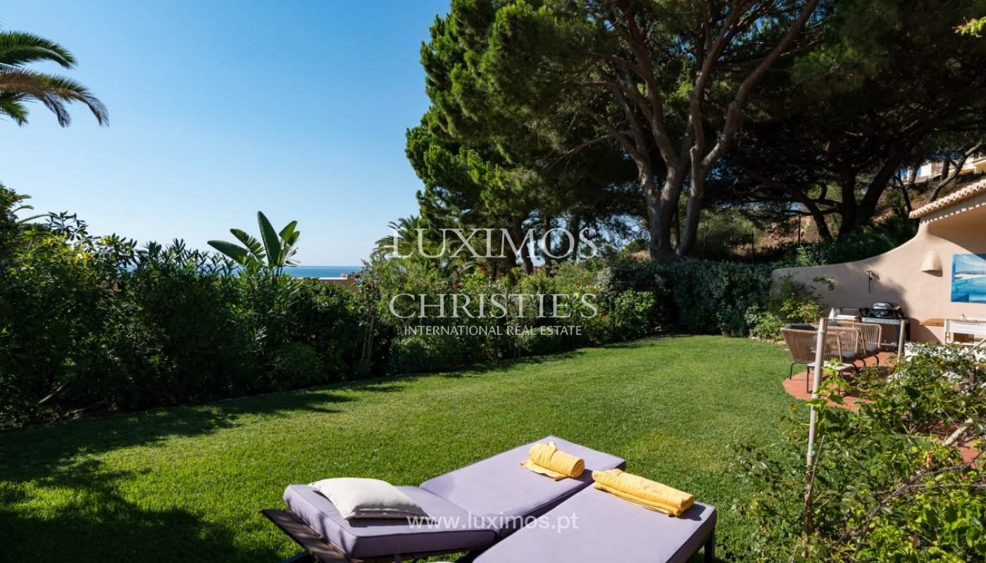 Sale of luxury villa in Porches, Lagoa, Algarve, Portugal_148889