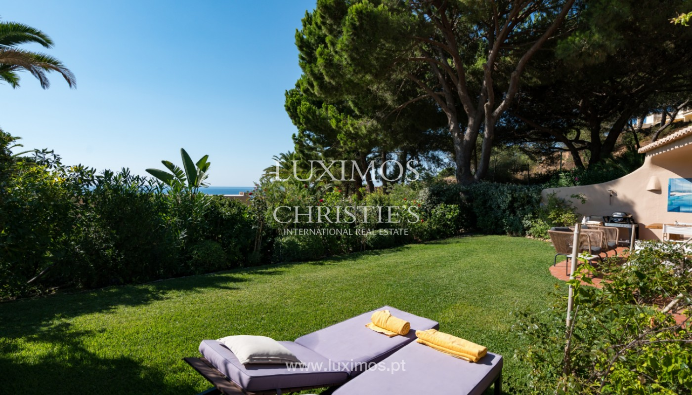 Verkauf von Luxus-villa Porches, Lagoa, Algarve, Portugal_148889