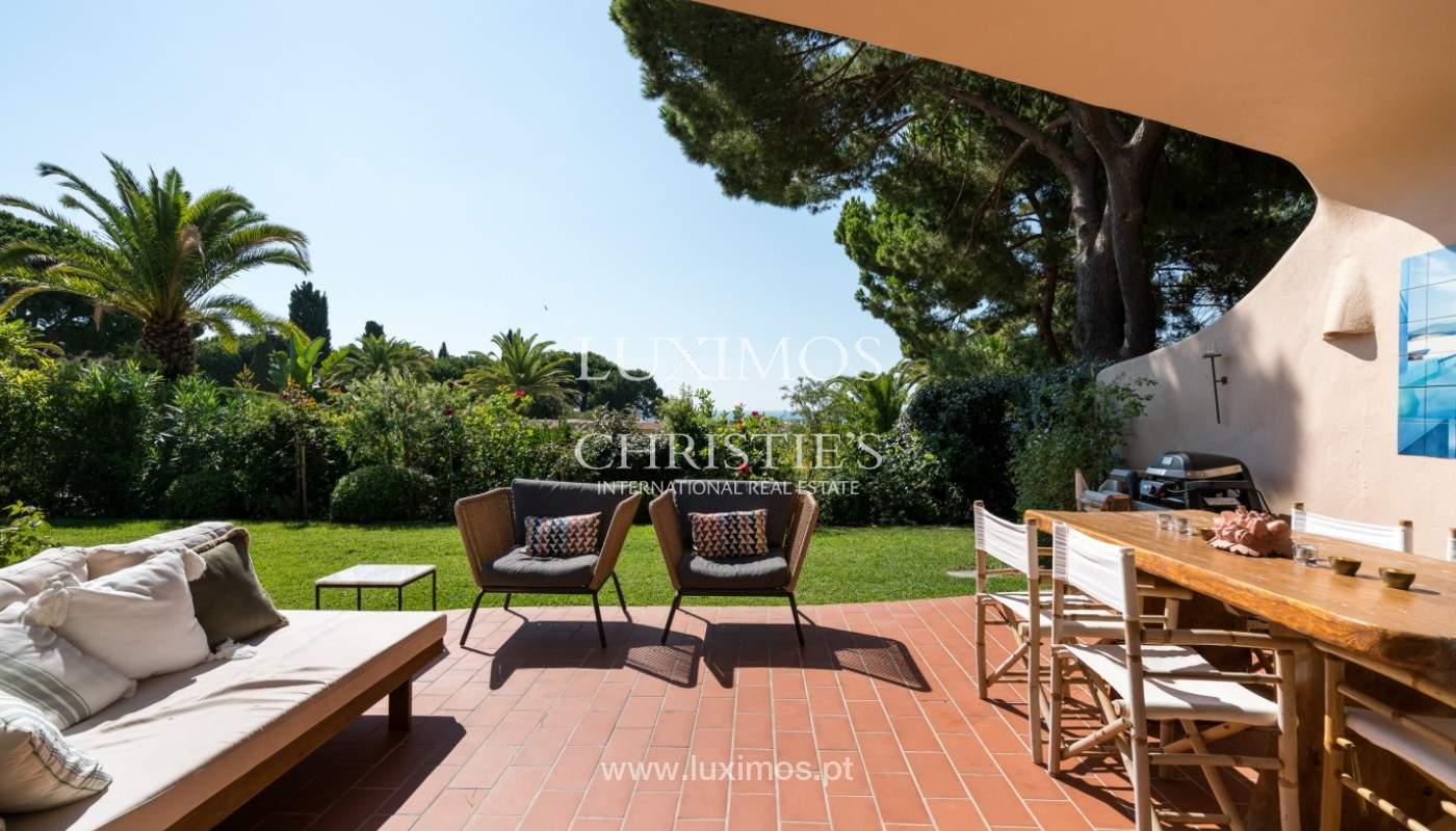 Villa de luxe à vendre à Lagoa, Algarve, Portugal_148892