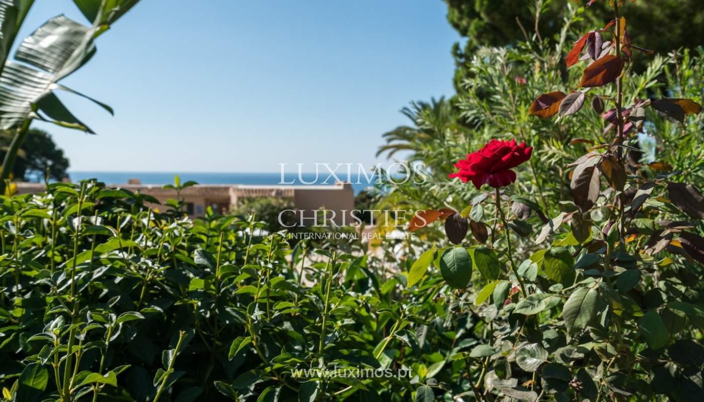 Sale of luxury villa in Porches, Lagoa, Algarve, Portugal_148893