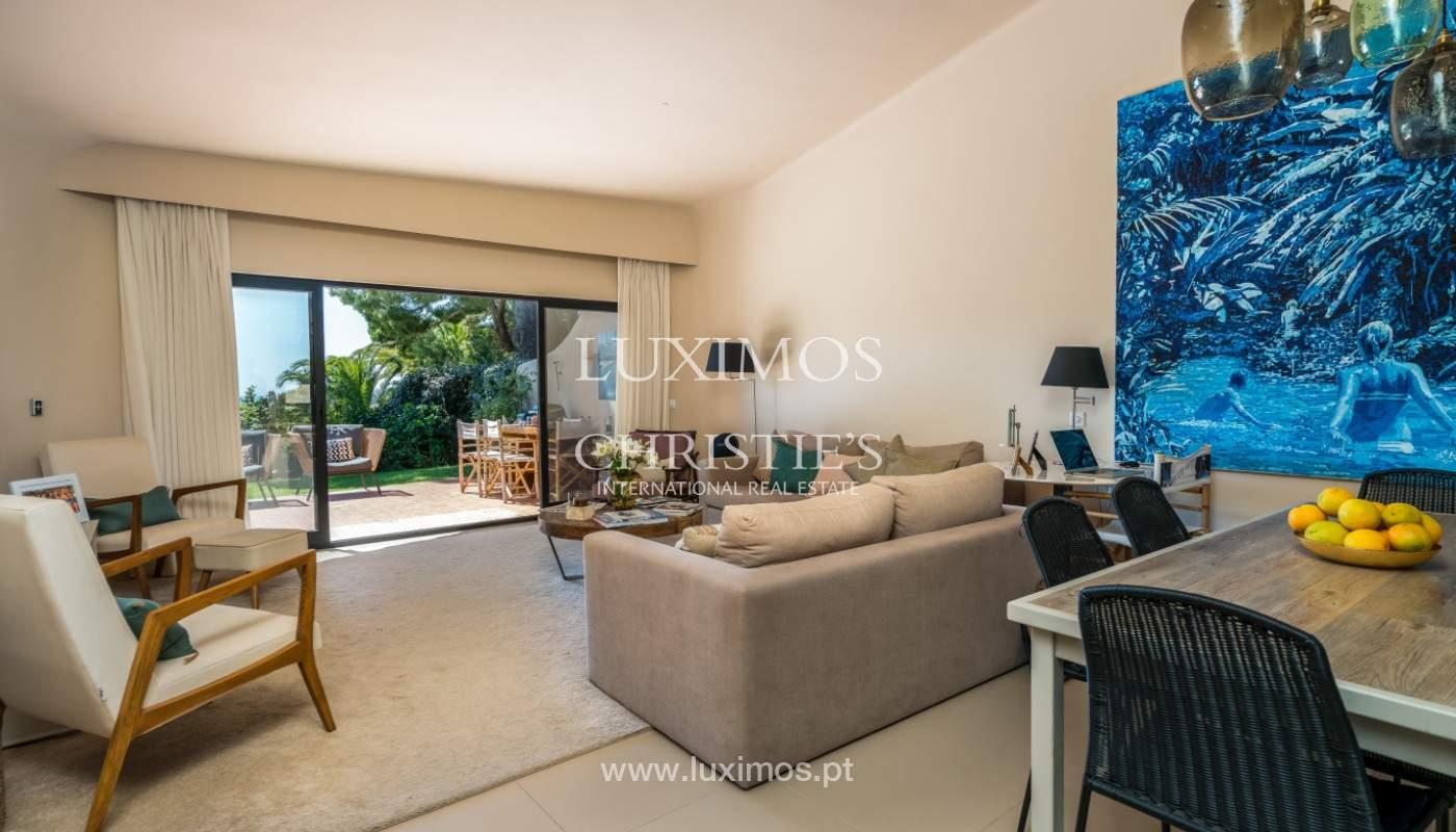 Sale of luxury villa in Porches, Lagoa, Algarve, Portugal_148894