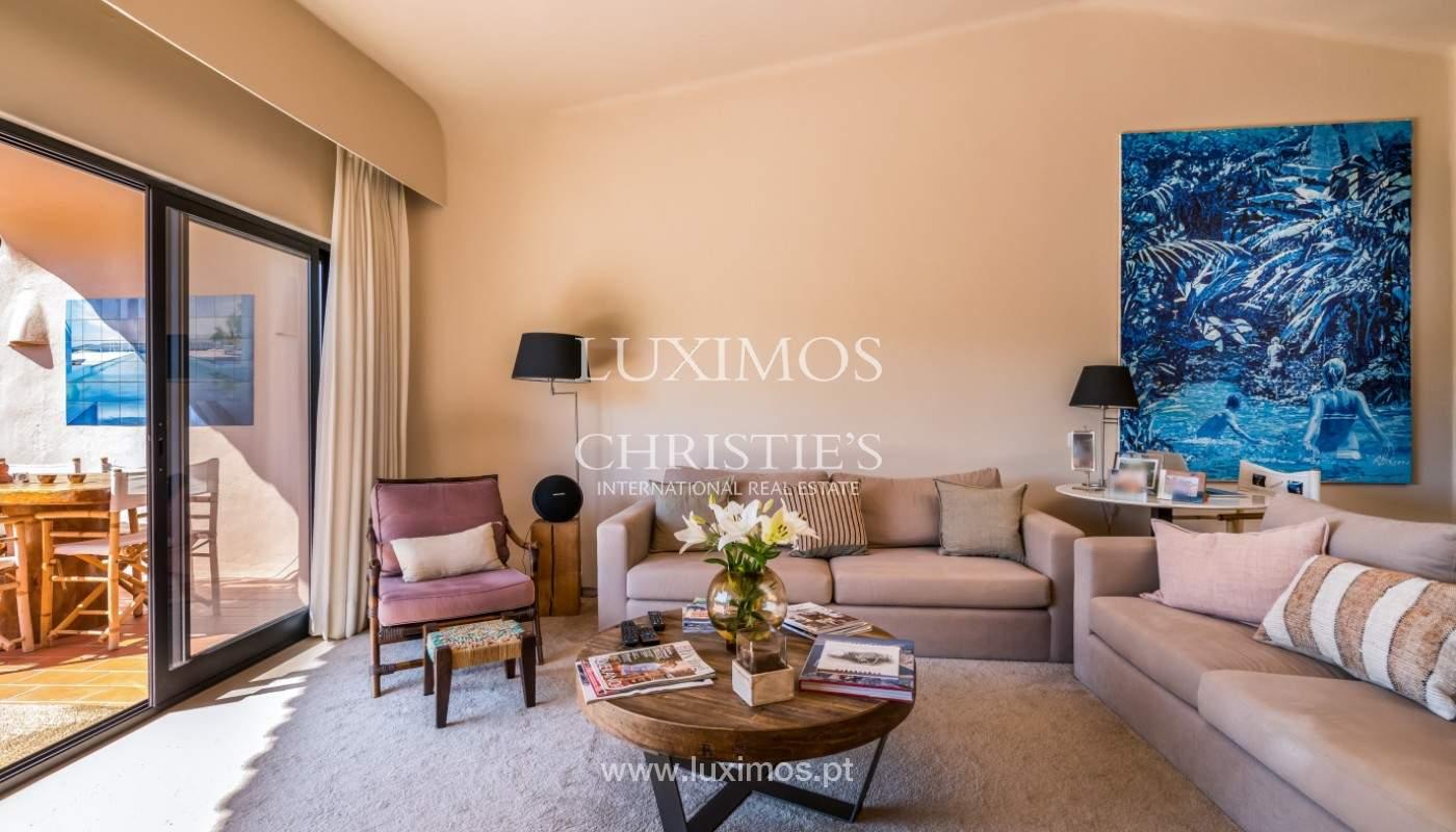 Sale of luxury villa in Porches, Lagoa, Algarve, Portugal_148895