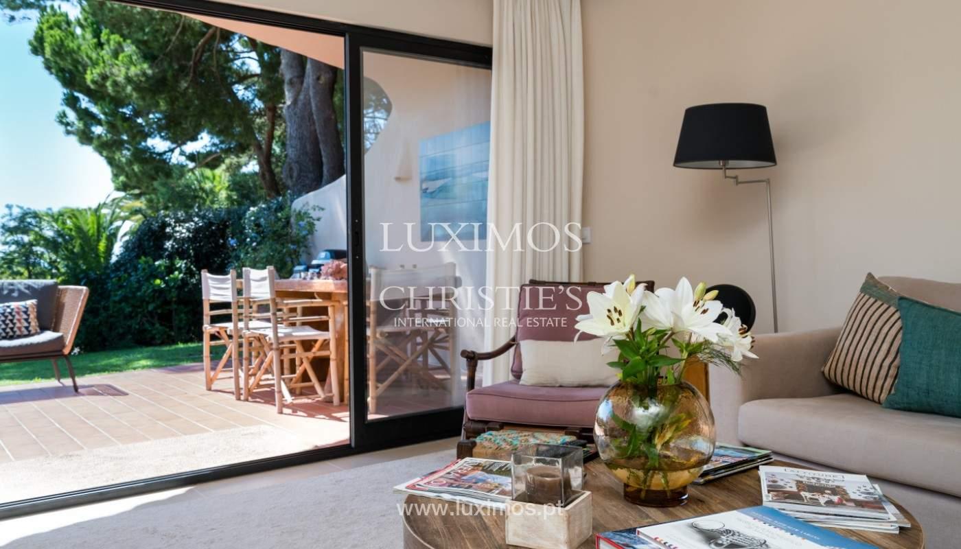 Sale of luxury villa in Porches, Lagoa, Algarve, Portugal_148896