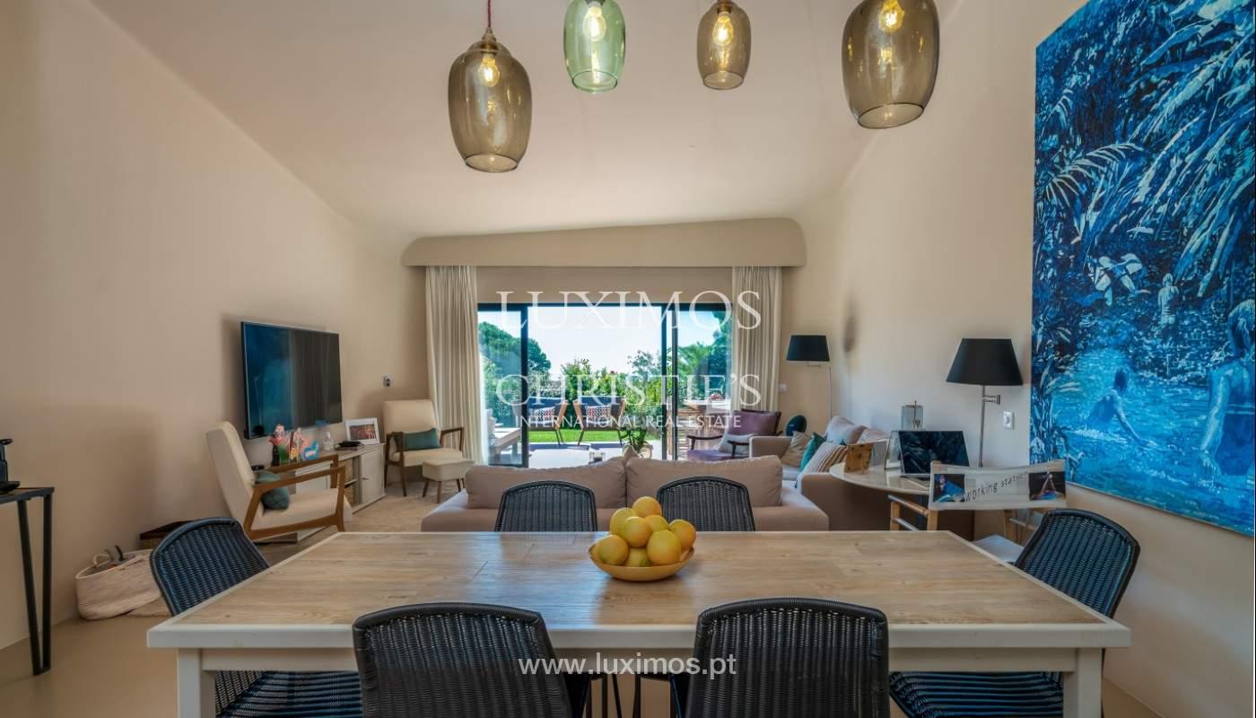 Sale of luxury villa in Porches, Lagoa, Algarve, Portugal_148897