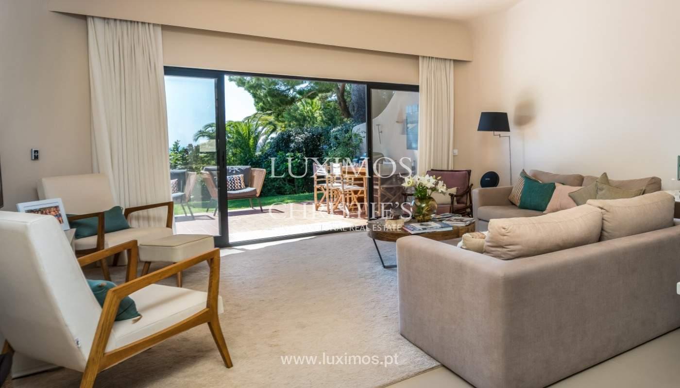 Sale of luxury villa in Porches, Lagoa, Algarve, Portugal_148900