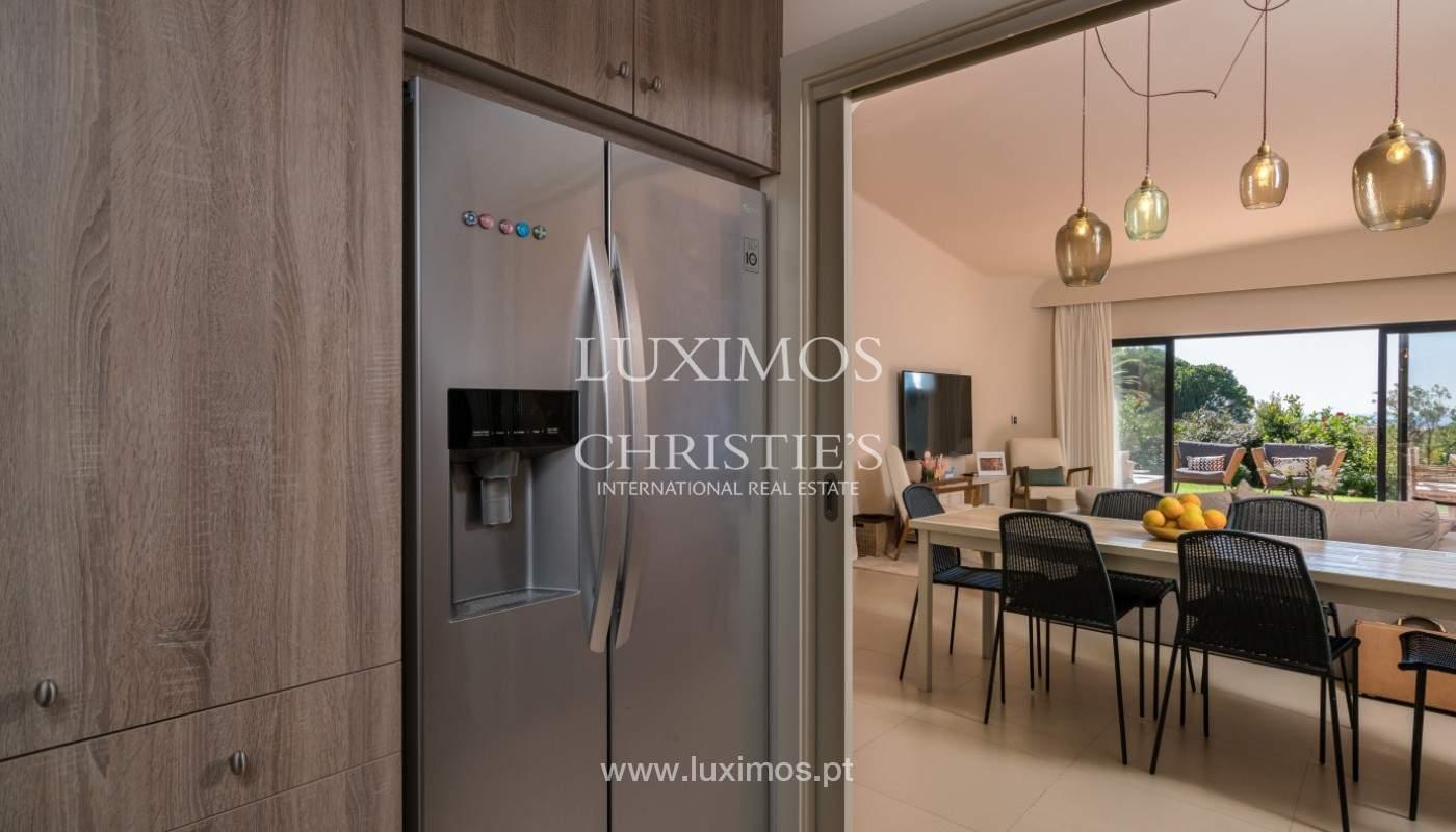 Villa de luxe à vendre à Lagoa, Algarve, Portugal_148901