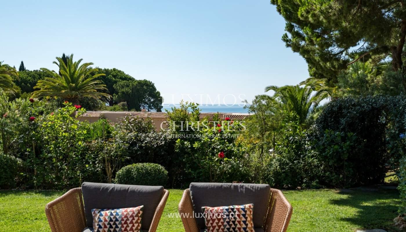Sale of luxury villa in Porches, Lagoa, Algarve, Portugal_148903
