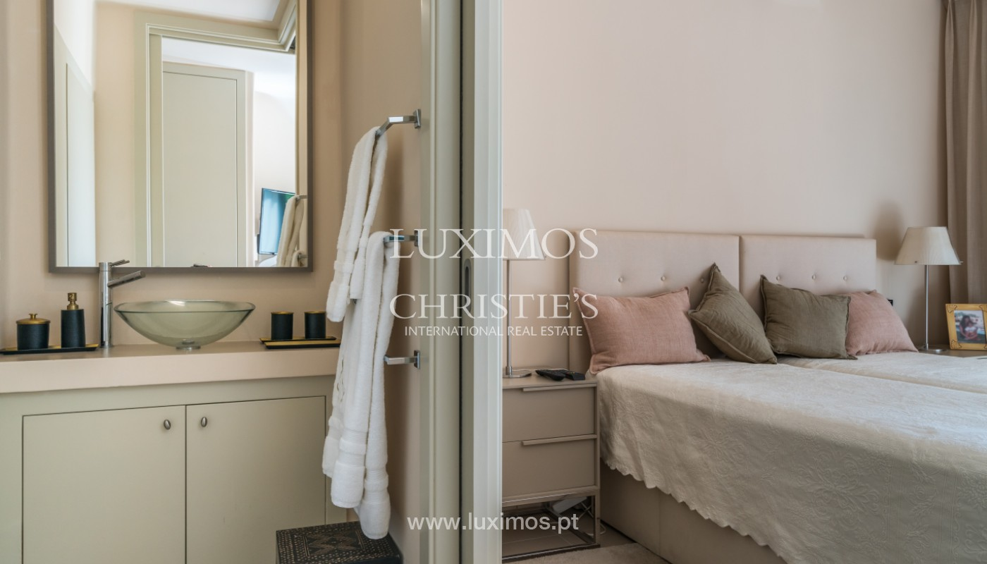 Villa de luxe à vendre à Lagoa, Algarve, Portugal_148904