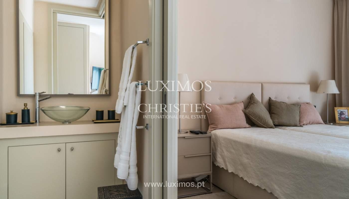 Verkauf von Luxus-villa Porches, Lagoa, Algarve, Portugal_148904