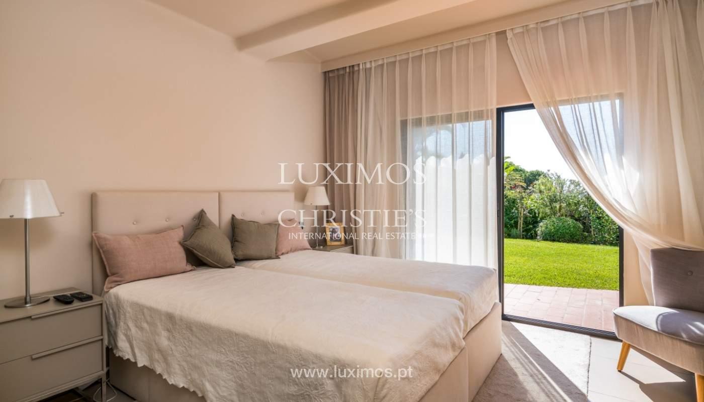 Sale of luxury villa in Porches, Lagoa, Algarve, Portugal_148906