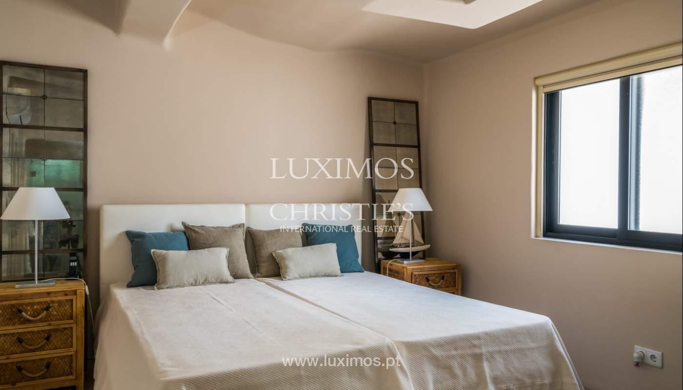 Sale of luxury villa in Porches, Lagoa, Algarve, Portugal_148911