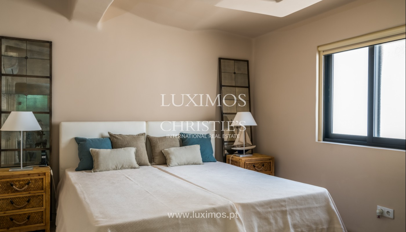 Verkauf von Luxus-villa Porches, Lagoa, Algarve, Portugal_148911