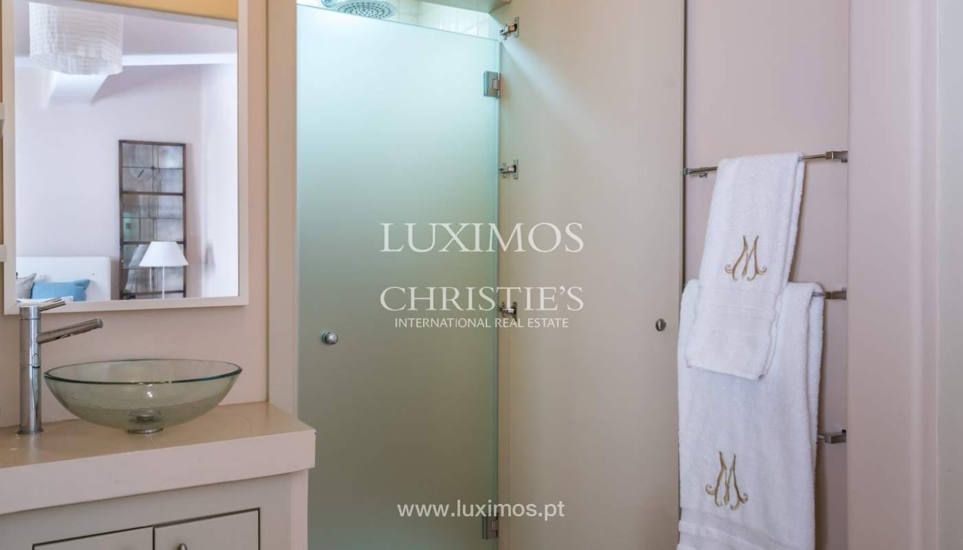 Sale of luxury villa in Porches, Lagoa, Algarve, Portugal_148912