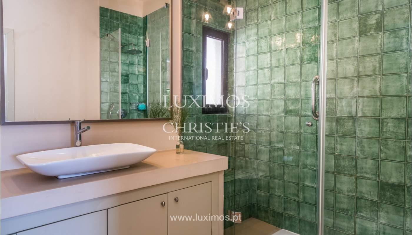 Villa de luxe à vendre à Lagoa, Algarve, Portugal_148917