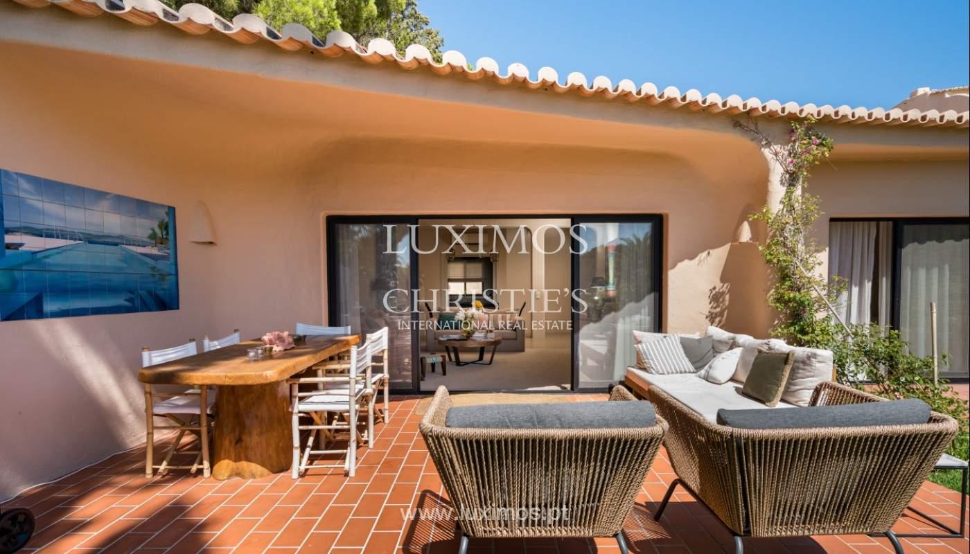 Sale of luxury villa in Porches, Lagoa, Algarve, Portugal_148919
