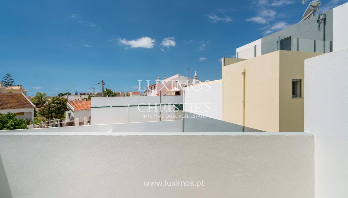 Nova Moradia V2, com piscina, Vila Nova de Cacela, Algarve_148932