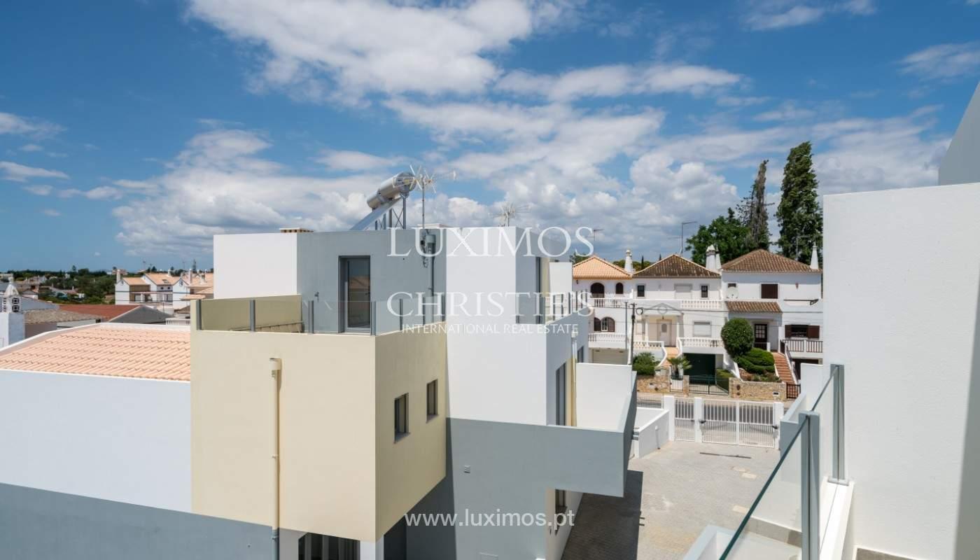 Nova Moradia V2, com piscina, Vila Nova de Cacela, Algarve_148942