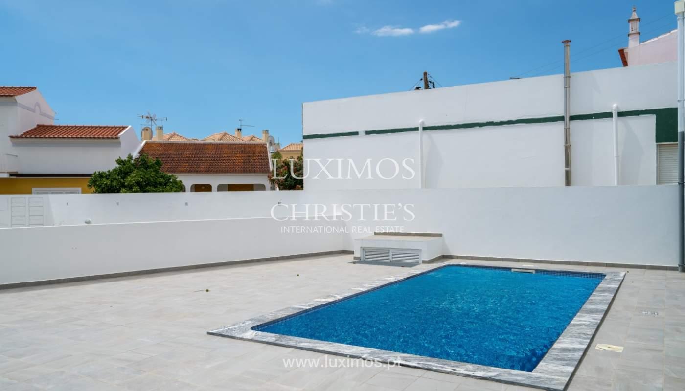 Neue Villa V2, mit Schwimmbad, Vila Nova de Cacela, Algarve_148987