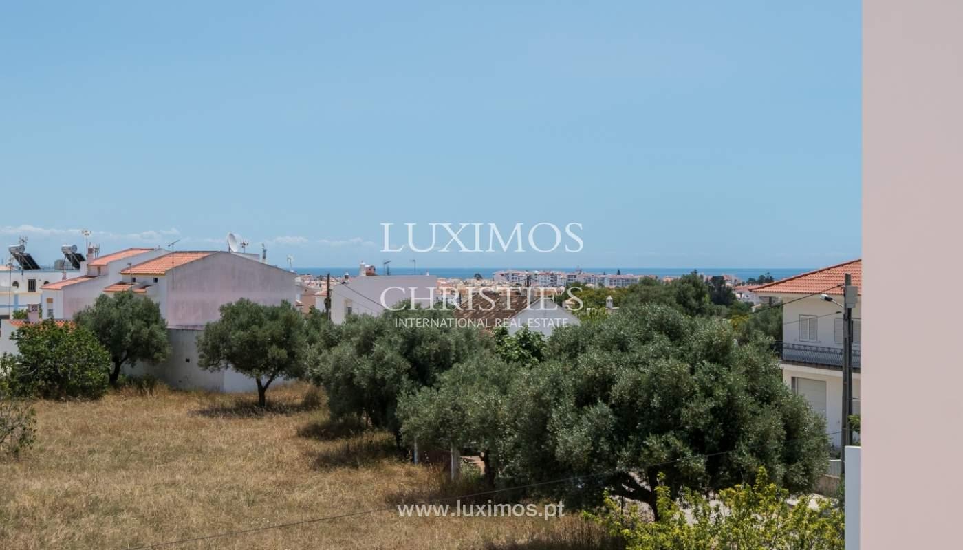 Neue Villa V2, mit Schwimmbad, Vila Nova de Cacela, Algarve_148999