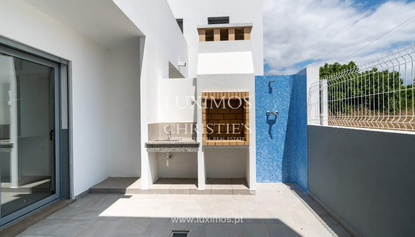 Neue Villa V2, mit Schwimmbad, Vila Nova de Cacela, Algarve_149006
