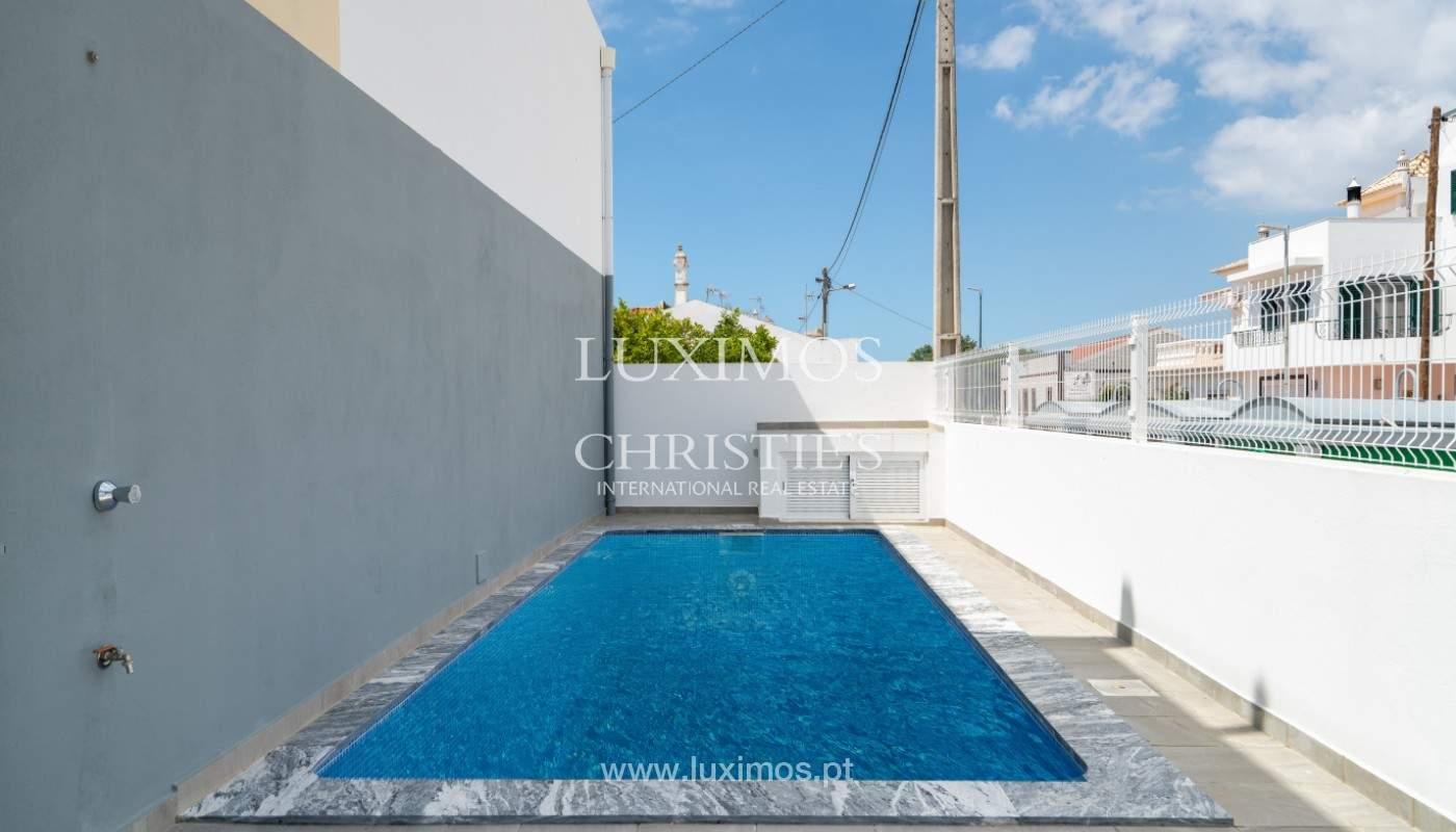 Neue Villa V2, mit Schwimmbad, Vila Nova de Cacela, Algarve_149085