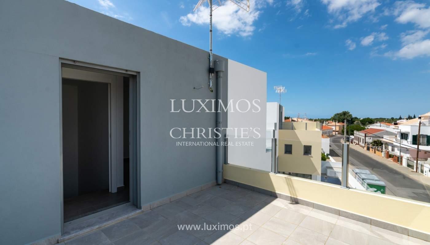 Neue Villa V2, mit Schwimmbad, Vila Nova de Cacela, Algarve_149100