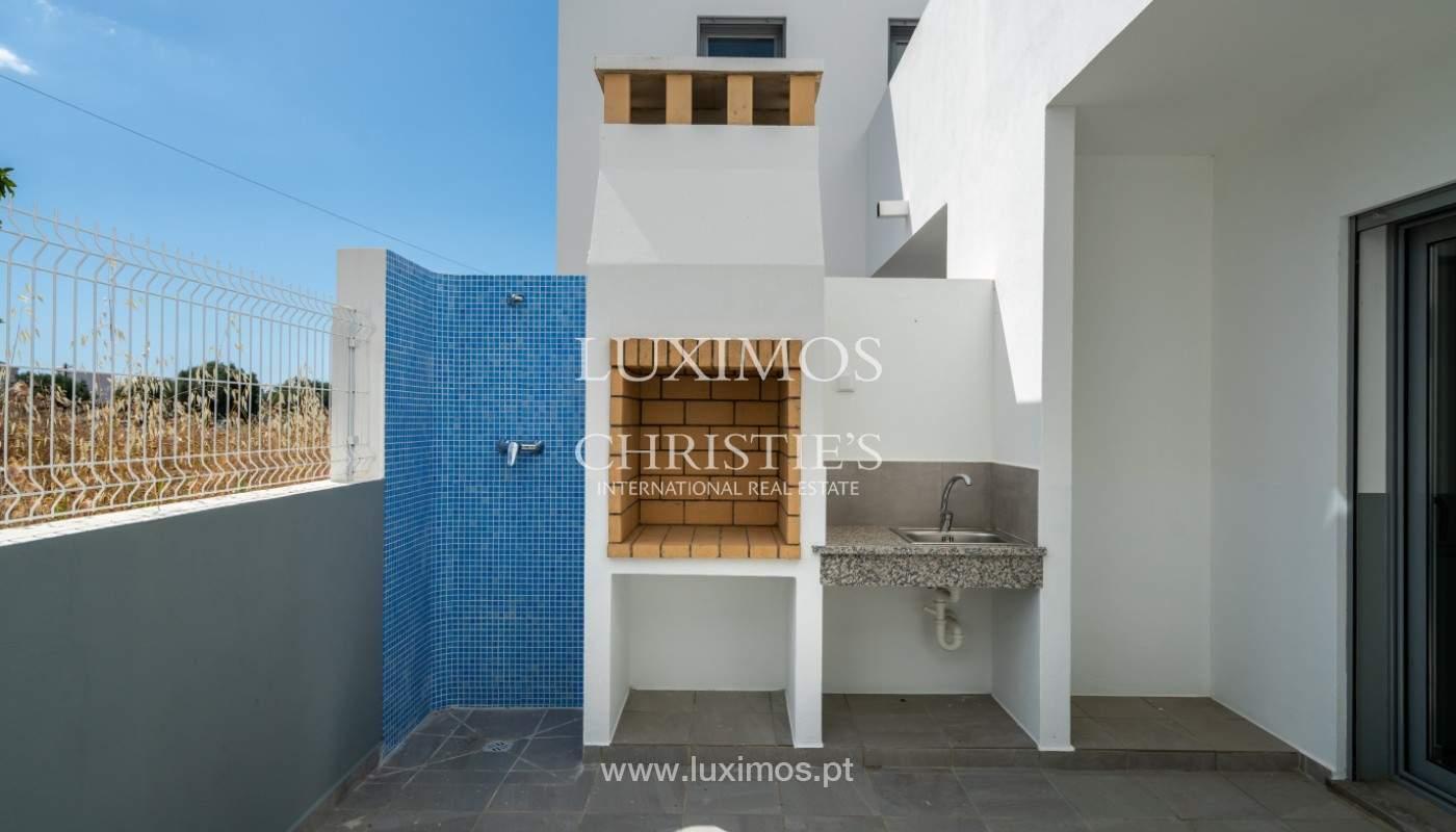 Neue Villa V2, mit Schwimmbad, Vila Nova de Cacela, Algarve_149118