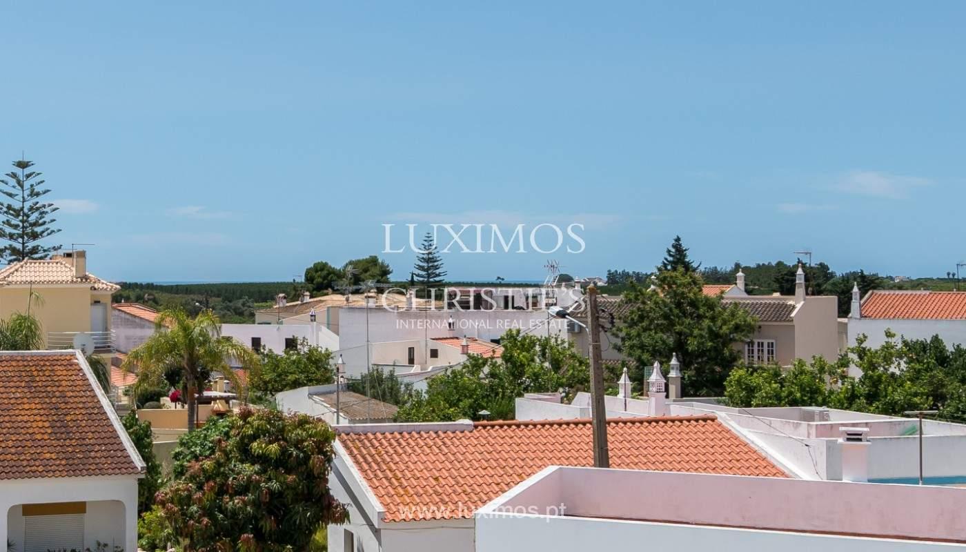 Nueva V2 Villa, Vila Nova de Cacela, Algarve_149147