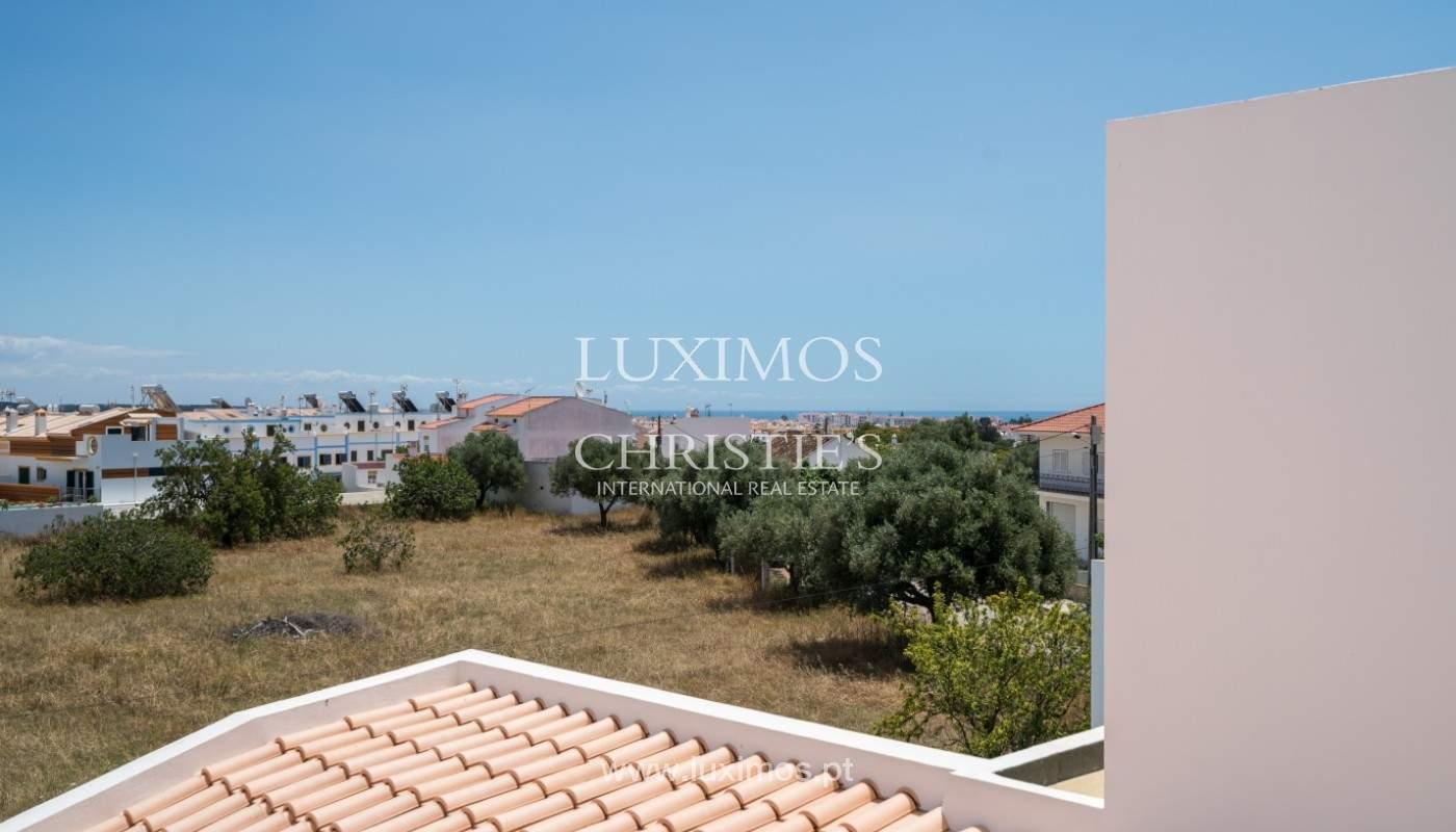 Nueva V2 Villa, Vila Nova de Cacela, Algarve_149150