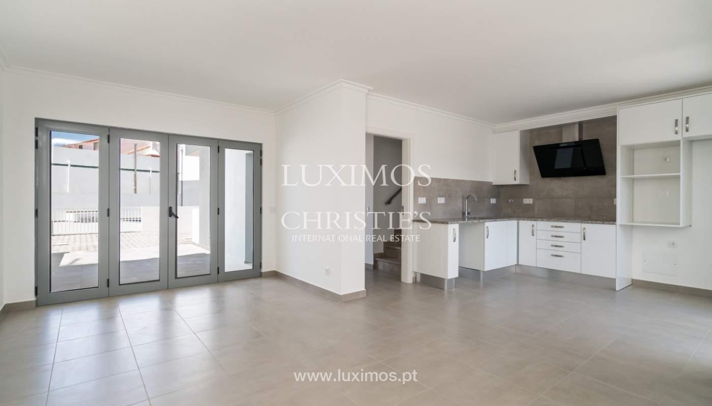 Nueva V2 Villa, Vila Nova de Cacela, Algarve_149153