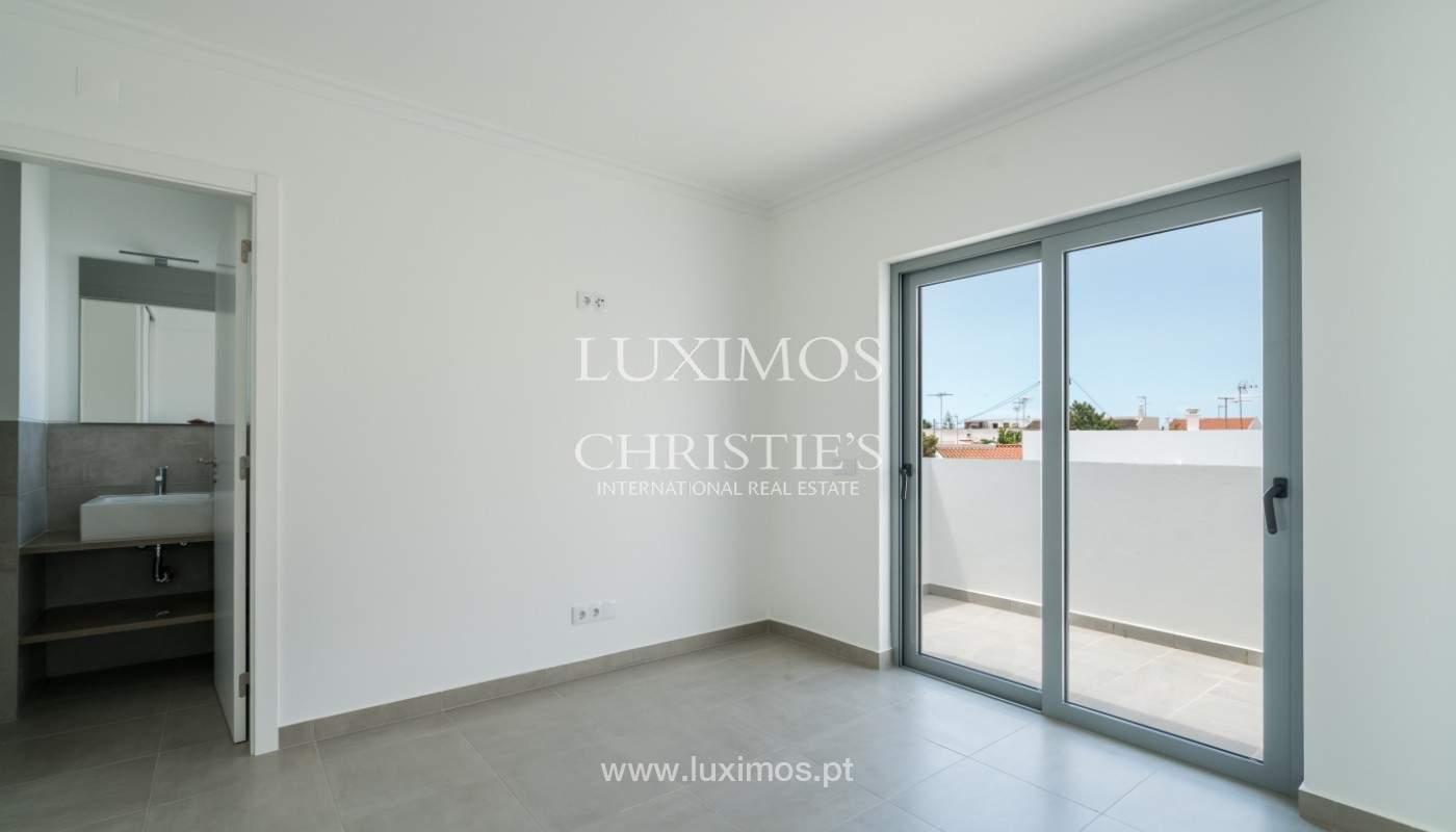 Nueva V2 Villa, Vila Nova de Cacela, Algarve_149155