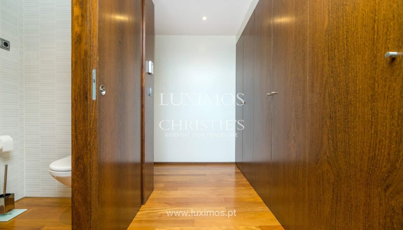 Wohnung mit Balkon und Meerblick, zu verkaufen, Lavra, Matosinhos, Portugal_149199