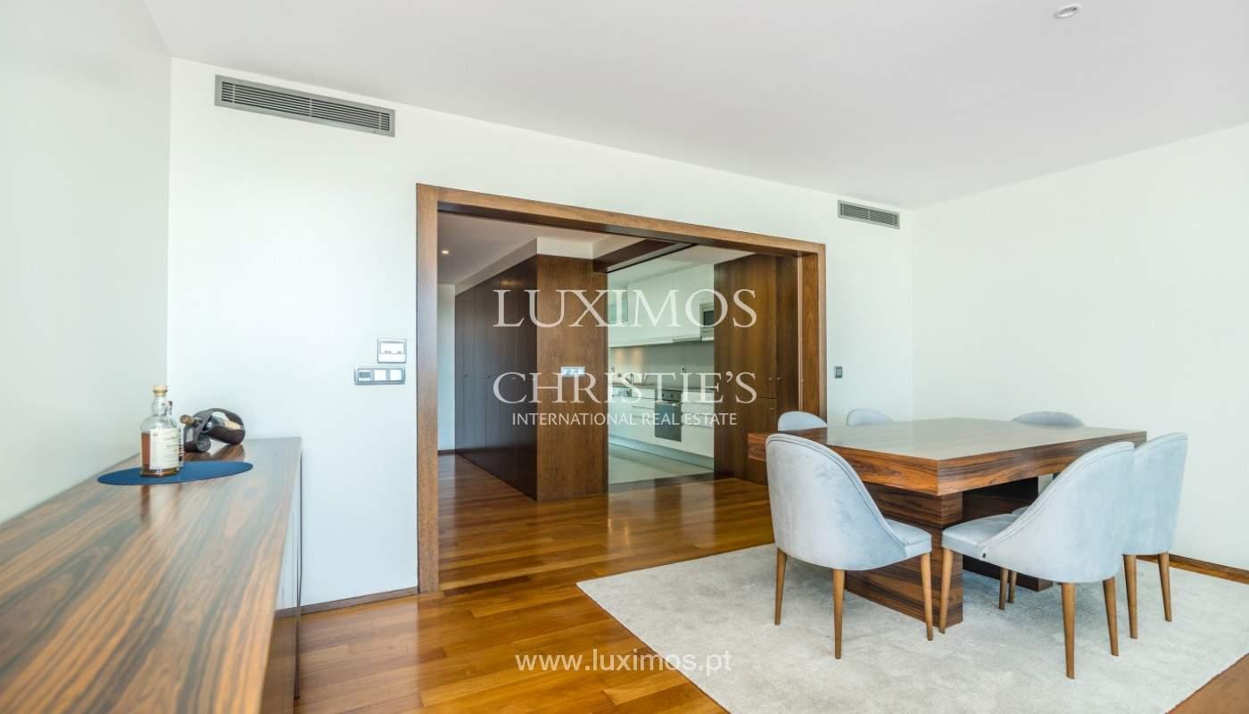 Wohnung mit Balkon und Meerblick, zu verkaufen, Lavra, Matosinhos, Portugal_149204